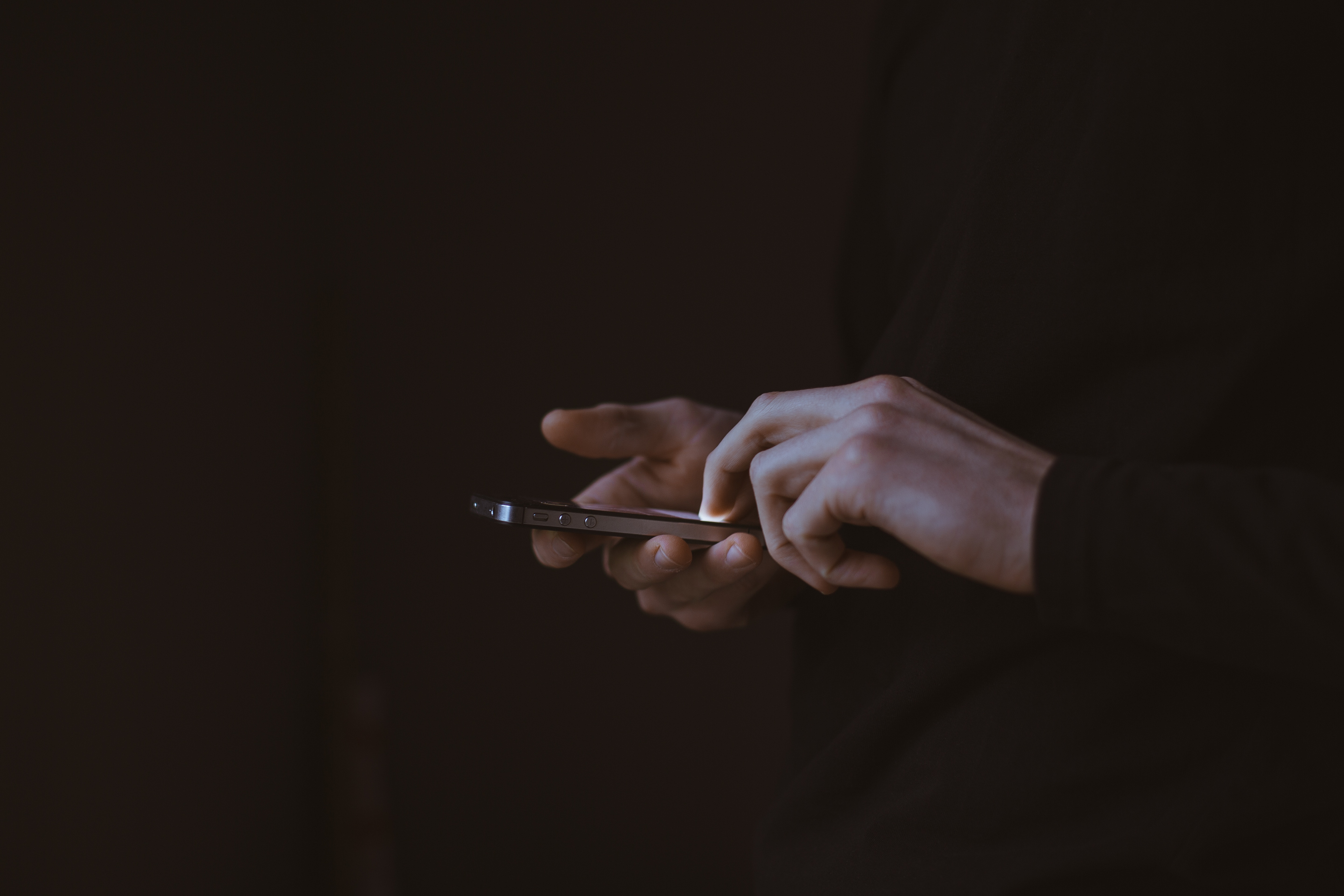 6 Apps To Make Money On Your Smartphone